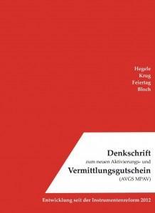 AVGS Buch